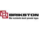 BRIKSTON