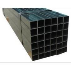 Teava rectangulara 15x15x1,5mm