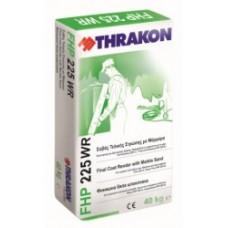 Tinci Thrakon FHP 225 WR granulatie 0,  25kg