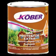 Lac protector EXTRA Kober 0,75L