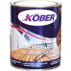 Lac Yacht Plus Kober 0,75l