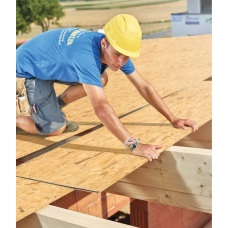 Pal OSB ROOFING 12mm