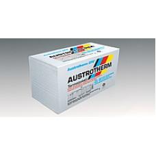Polistiren expandat Austrotherm EPS - A50, 20mm