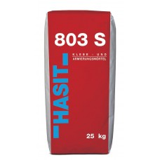 Adeziv termoizolatie Hasit 803S 25kg