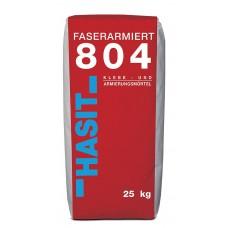 Adeziv termoizolatie Hasit 804 25kg