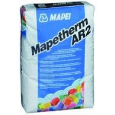 Adeziv termoizolatie Mapei Mapetherm 25kg