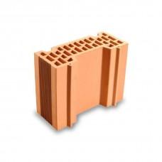 Caramida Porotherm 30 1/2 Robust