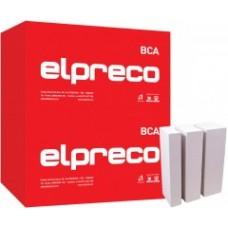 BCA Elpreco Izopor 7,5cm