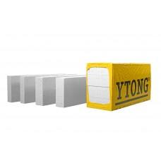 BCA Ytong 5cm